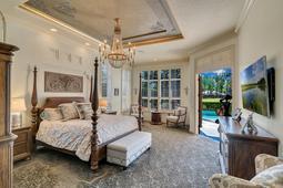 1793-Oakbrook-Dr--Longwood--FL-32779----23---Master-Bedroom.jpg
