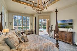 1793-Oakbrook-Dr--Longwood--FL-32779----25---Master-Bedroom.jpg
