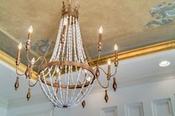 1793-Oakbrook-Dr--Longwood--FL-32779----27---Master-Bedroom.jpg