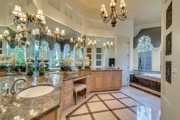1793-Oakbrook-Dr--Longwood--FL-32779----28---Master-Bathroom.jpg
