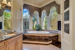 1793-Oakbrook-Dr--Longwood--FL-32779----29---Master-Bathroom.jpg