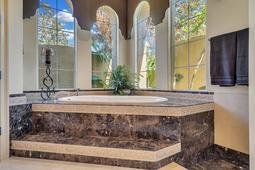 1793-Oakbrook-Dr--Longwood--FL-32779----31---Master-Bathroom.jpg