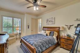1793-Oakbrook-Dr--Longwood--FL-32779----33---Bedroom.jpg