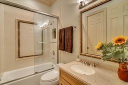 1793-Oakbrook-Dr--Longwood--FL-32779----34---Bathroom.jpg
