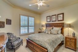 1793-Oakbrook-Dr--Longwood--FL-32779----35---Bedroom.jpg