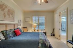 1793-Oakbrook-Dr--Longwood--FL-32779----36---Bedroom.jpg