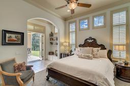 1793-Oakbrook-Dr--Longwood--FL-32779----37---Bedroom.jpg