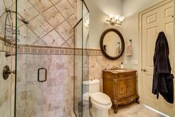 1793-Oakbrook-Dr--Longwood--FL-32779----38---Bathroom.jpg