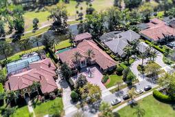 1793-Oakbrook-Dr--Longwood--FL-32779----42---Aerial-Edit.jpg