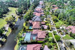 1793-Oakbrook-Dr--Longwood--FL-32779----43---Aerial-Edit.jpg