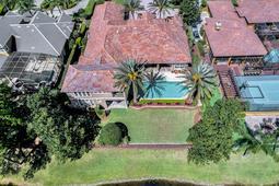 1793-Oakbrook-Dr--Longwood--FL-32779----44---Aerial.jpg