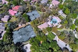 1793-Oakbrook-Dr--Longwood--FL-32779----45---Aerial.jpg