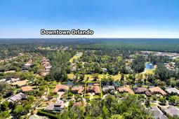 1793-Oakbrook-Dr--Longwood--FL-32779----46---Aerial-Edit.jpg