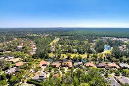 1793-Oakbrook-Dr--Longwood--FL-32779----46---Aerial.jpg