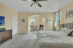 1434-Vivaldi-Pl--Longwood--FL-32779----26---Master-Bedroom.jpg