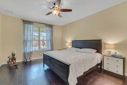 1434-Vivaldi-Pl--Longwood--FL-32779----29---Bedroom.jpg