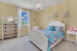 1434-Vivaldi-Pl--Longwood--FL-32779----33---Bedroom.jpg