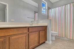 1434-Vivaldi-Pl--Longwood--FL-32779----35---Bathroom.jpg