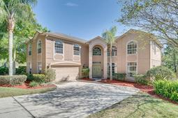 111-Shellie-Ct--Longwood--FL-32779----01.jpg