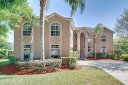 111-Shellie-Ct--Longwood--FL-32779----02.jpg