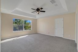 111-Shellie-Ct--Longwood--FL-32779----06.jpg