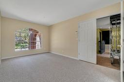 111-Shellie-Ct--Longwood--FL-32779----10.jpg