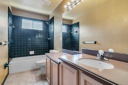 111-Shellie-Ct--Longwood--FL-32779----12.jpg