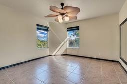 111-Shellie-Ct--Longwood--FL-32779----13.jpg