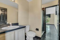 111-Shellie-Ct--Longwood--FL-32779----15.jpg