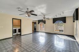 111-Shellie-Ct--Longwood--FL-32779----16.jpg