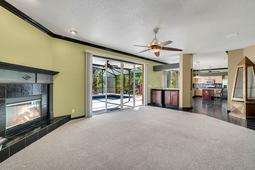 111-Shellie-Ct--Longwood--FL-32779----19.jpg
