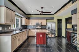 111-Shellie-Ct--Longwood--FL-32779----22.jpg