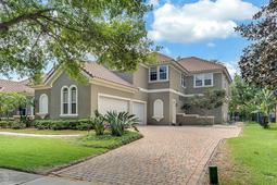 9018-Southern-Breeze-Dr--Orlando--FL-32836----01---Front.jpg