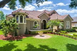 9018-Southern-Breeze-Dr--Orlando--FL-32836----03---Front.jpg