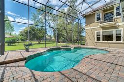 9018-Southern-Breeze-Dr--Orlando--FL-32836----04---Pool.jpg