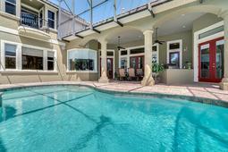 9018-Southern-Breeze-Dr--Orlando--FL-32836----05---Pool.jpg