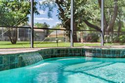 9018-Southern-Breeze-Dr--Orlando--FL-32836----06---Pool.jpg