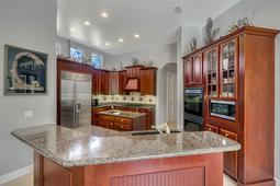9018-Southern-Breeze-Dr--Orlando--FL-32836----15---Kitchen.jpg