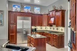 9018-Southern-Breeze-Dr--Orlando--FL-32836----17---Kitchen.jpg
