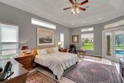 9018-Southern-Breeze-Dr--Orlando--FL-32836----25---Master-Bedroom.jpg