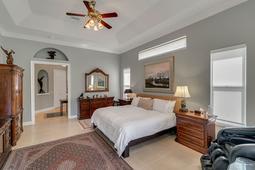 9018-Southern-Breeze-Dr--Orlando--FL-32836----26---Master-Bedroom.jpg