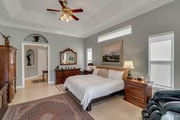 9018-Southern-Breeze-Dr--Orlando--FL-32836----26---Master-Bedroom.jpg