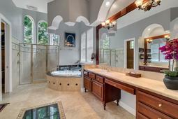 9018-Southern-Breeze-Dr--Orlando--FL-32836----28---Master-Bathroom.jpg