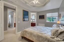 9018-Southern-Breeze-Dr--Orlando--FL-32836----30---Bedroom.jpg