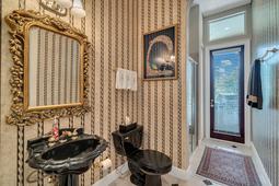 9018-Southern-Breeze-Dr--Orlando--FL-32836----31---Bathroom.jpg