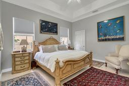 9018-Southern-Breeze-Dr--Orlando--FL-32836----32---Bedroom.jpg