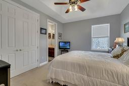 9018-Southern-Breeze-Dr--Orlando--FL-32836----34---Bedroom.jpg
