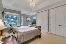 9018-Southern-Breeze-Dr--Orlando--FL-32836----35---Bedroom.jpg