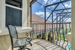 9018-Southern-Breeze-Dr--Orlando--FL-32836----37---Balcony.jpg