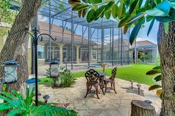 9018-Southern-Breeze-Dr--Orlando--FL-32836----39---Backyard.jpg